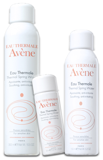 160905_testing now_avene_spray