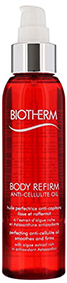 160924_whats-new_biotherm-body-refirm-anti-cellulite-iol