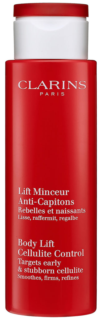 160924_whats-new_clarins-body-lift-cellulite-control