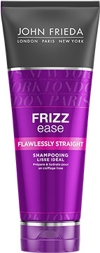 bela-right-now_testing-now_john-frieda-frizz-ease_flawlessly-straight_lisse-ideal