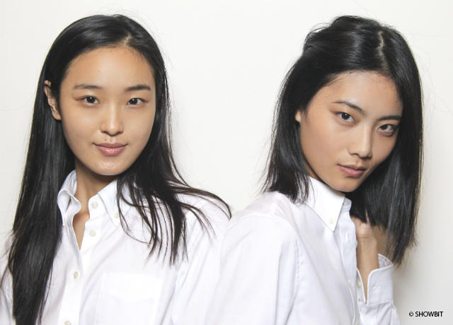 SKIN AGING: Which skin ages before dry or oily one?