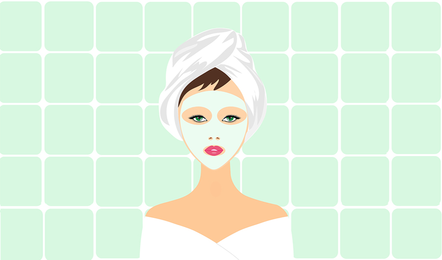 SHEET FACIAL MASKS: ALL YOU NEED TO KNOW